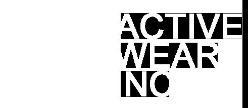 ID Active Wear